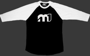 M1_mark_raglan