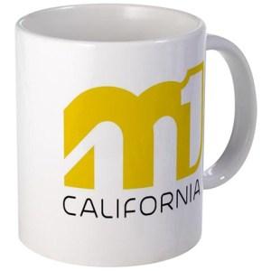 M1CA_mug